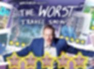TheWorstTravelShow-850x625.jpg