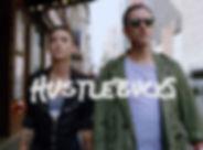 Hustlebucks-850x625.jpg