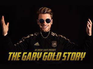 TheGaryGoldStory-850x625.jpg