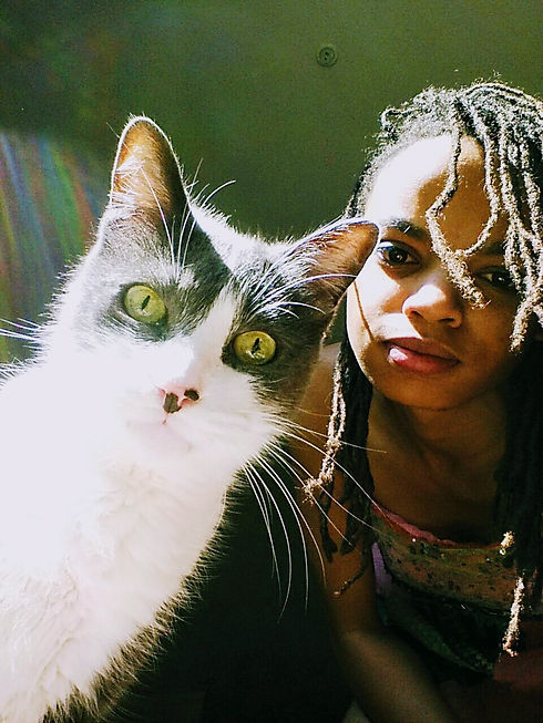 shannon and cat.jpg