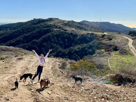 hikes.JPG
