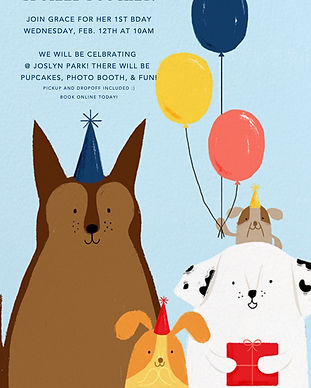 dog birthday invite.jpeg