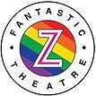 Fantastic Z small.jpg