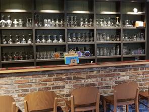 Eindelijk: ook Rosten Uil in Café De Pajot