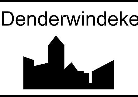 Rosten Uil te koop in Spar Denderwindeke