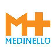 medinello logo.png