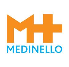 Top 10 klinieken Nederland