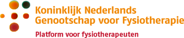 logo KNGF.png