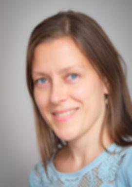Hannas_portræt_til_hjemmesiden.jpg