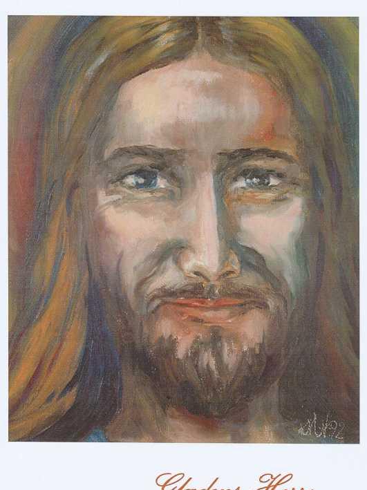 Jesus - tømreren fra Nazaret