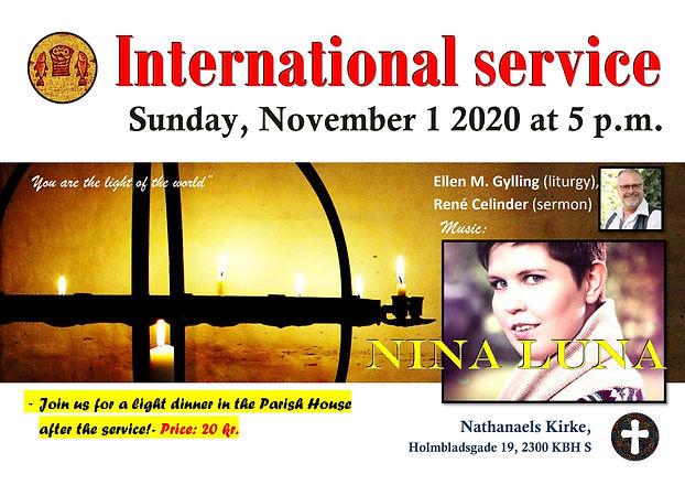 2020-11-01 Plakat.jpg