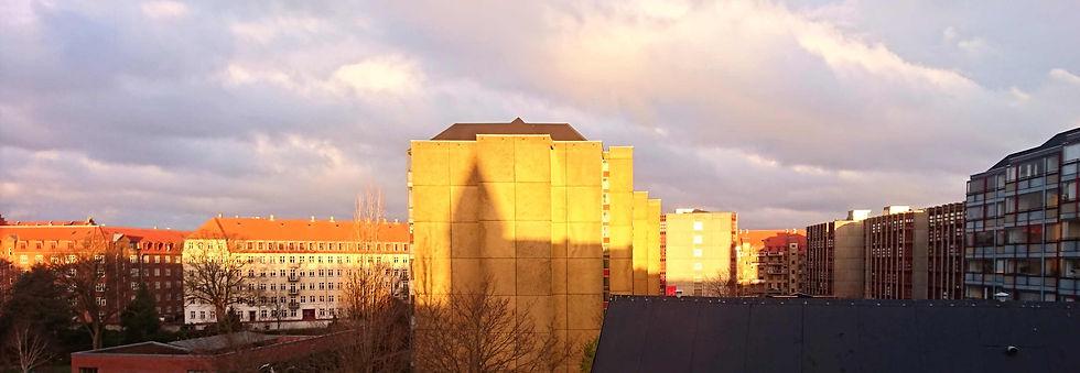 Skyggen af Nathanaels kirke.jpg