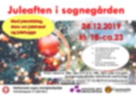 2019-12-24_Juleaften_i_sognegården_-_pla