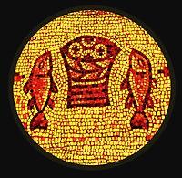 Logo_med_m%C3%B8rkegr%C3%A5_baggrund_edited.jpg