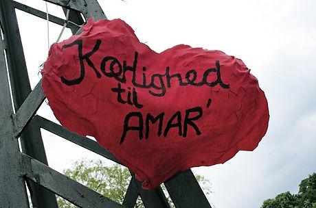 Kærlighed_til_Amager.jpg