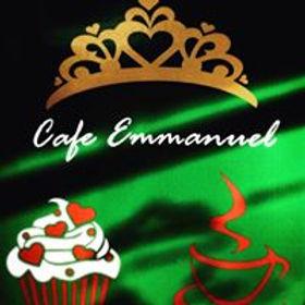Café Emmanuel.jpg