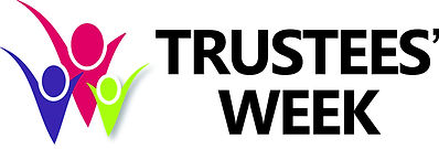 logo-trustees_week_landscape_cmyk.jpg