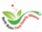 Logo - English.jpg.png