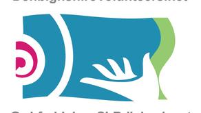 DVSC releases the latest #DenbighshireVolunteers Bulletin