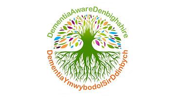 Final Dementia Logo April 19.jpg