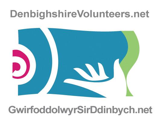 News Announcement: COVID-19 Volunteer Community Response