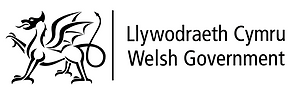 welshgov1_edited.png