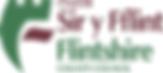 flintshire-logo.png