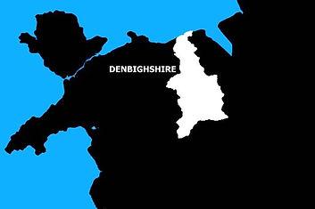 Map of Denbighshire.jpg