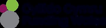Funding Wales Logo.png