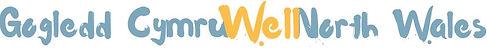 North Wales Well Logo.jpg