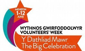 Volunteers Week Logo.jpg