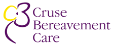 Cruse Connects – Supporting Men Aged 30-50 / Cruse Connects - Cefnogi Dynion rhnwg 30-50 oed