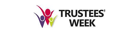 Trustees Week Logo.jpg