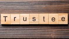 Press Release - Trustees Week 2021