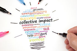 collective-impact.jpg