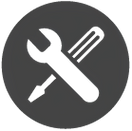Tools%20Icon%20White_edited.png