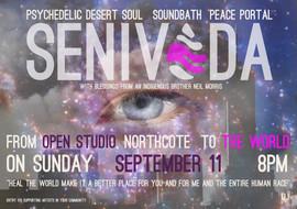 Open Studio September 11.jpg