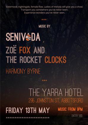 Yarra Hotel_Poster_small.jpg
