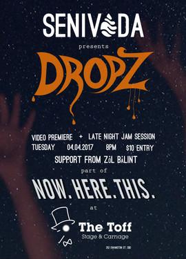DROPZ_video_poster.jpg