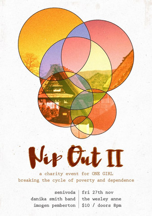 Nip Out II Poster.jpg