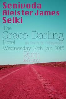 Grace Darling 14th Jan.jpeg