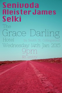 Grace Darling 14th Jan.jpeg