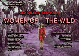 WOMEN OF THE WILD POSTER copy.jpg