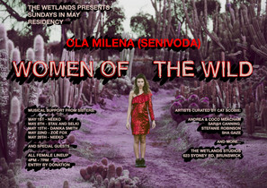 WOMEN OF THE WILD POSTER copy.jpg