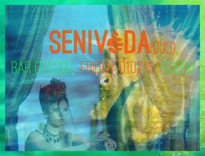 Senivoda Bar Oussou.jpg