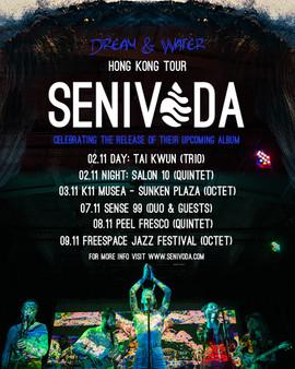 Senivoda_Tour Poster.jpg
