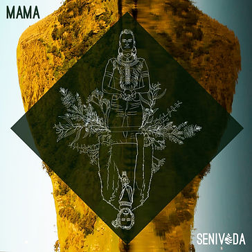 Mama_Cover_Final.jpg