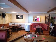 1. Before main dining area.jpg