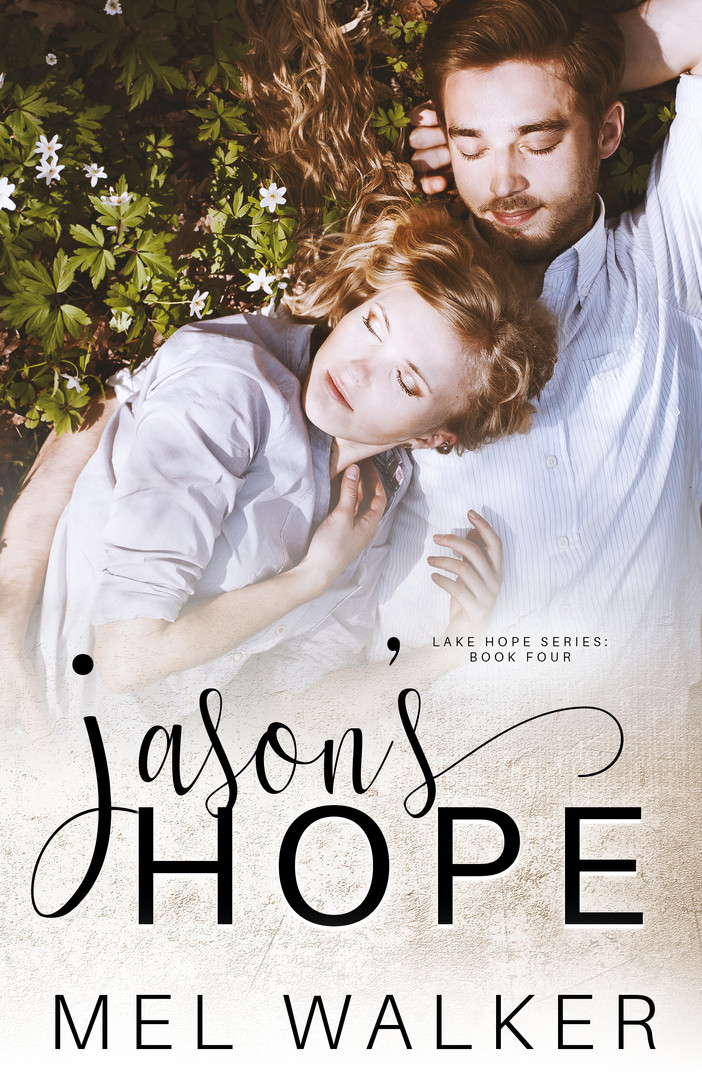Jason's Hope Mel Walker - E-Cover.jpg