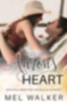 aaron's heart mel walker e-cover.jpg